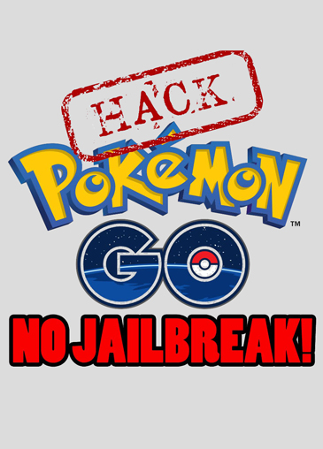 How to Hack Pokemon Go using Tutuapp (No Jailbreak or Computer Needed)