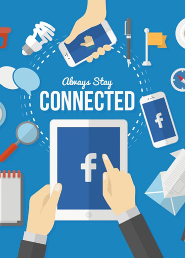 A Beginner's Guide to Marketing on Facebook