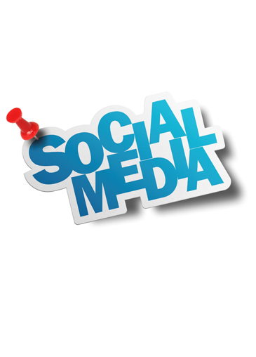 5 Laws of Social Media Marketing Every Business Should Know About