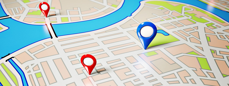 Common Local Marketing Mistakes and How to Avoid Them