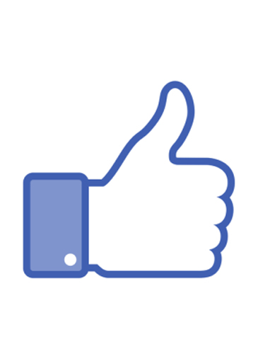 Avoiding Common Social Media Marketing Mistakes