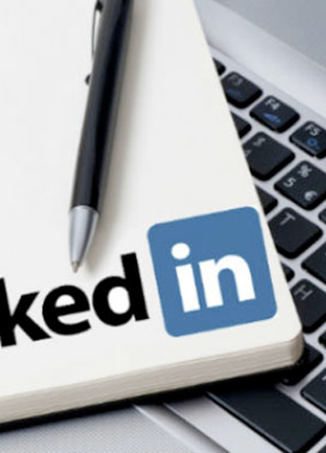 A Guide to Using LinkedIn to Market Your Business