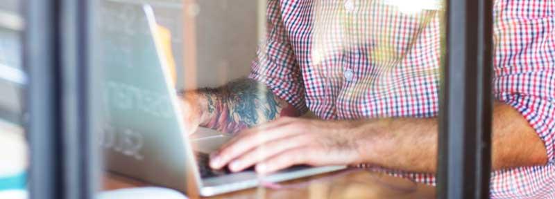 5 Benefits of Hiring a Social Media Agency