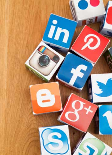 Tips to Pick the Best Social Media Marketing Company in Lebanon