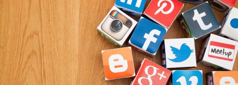 Tips to Pick the Best Social Media Marketing Company in Lebanon