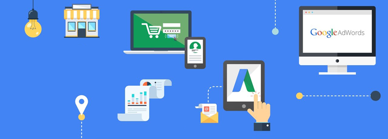 No More Adwords – An Insight Into Google's Giant Rebrand
