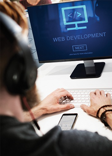 What is Web Application Development and What is its Use