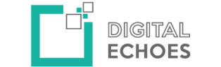 Digital Echoes Blog