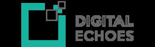 Digital Echoes Blog