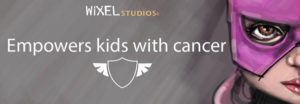 wixel studio reine abbas